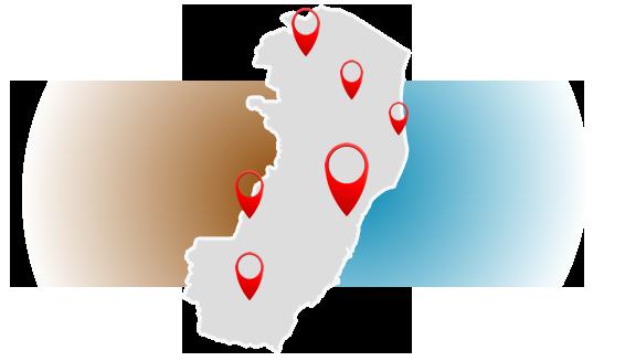 es-map1